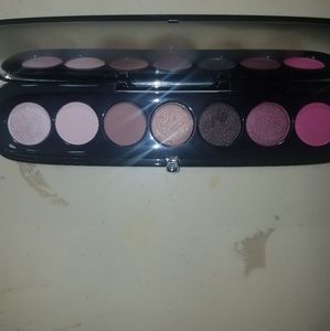 Marc jacobs palette